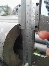 成都TP304不锈钢管无缝钢管358