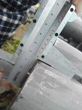 MP级不锈钢管卡套式连接是指BA级的吗25.41.65不锈钢管