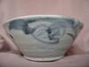 江西景德镇瓷器鉴定1585-9578-581