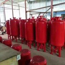 32PL喷淋泵参数喷淋泵口径喷淋泵扬程喷淋泵流量图片