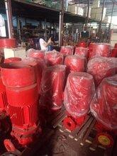 消防水泵厂家直销质优价廉_xbd消防泵图片