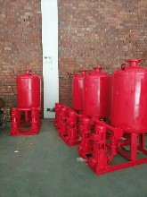 消防泵压力多级泵口径稳压泵厂家离心泵