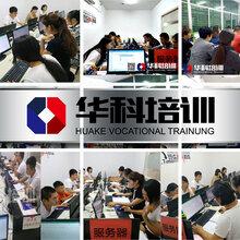 山东省成人高考高起专专升本高起本选华科培训