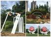 杭州幻天雕塑专业制作团队生产不锈钢雕塑寺庙雕塑校园雕塑