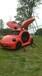 浙江湖州不銹鋼雕塑園林雕塑景觀雕塑就選杭州幻天雕塑公司造