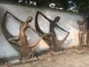 嘉兴不锈钢雕塑房地产雕塑何须东奔西走幻天雕塑就可以
