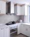 泥巴公社的厨房改造注意的项目
