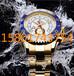 徐州哪里回收二手劳力士手表