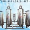 江苏嘉宇PSA制氮机性能因素分析