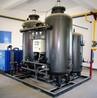 江蘇嘉宇冷凍式干燥機和余熱再生吸附式干燥機