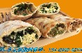 特色早餐培训1烤包子加盟1新疆烤馕去哪学
