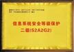 黑龙江中远今手指农中盘面向市场的招商条件和代理签约资料