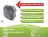 3g定位器gps定位器个人报警器祺宝徕厂家直销各类防丢器