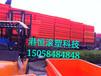 1500L升滚塑方桶1.5T吨印染PE方形桶台车移动桶水产养殖桶塑料方型桶