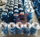380v洗洁精750瓦1.1kw1.5kw4kw立式减速机双层叶片电机耐酸碱搅拌电机