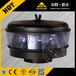 台湾台北信义区原厂正品小松挖掘机配件预滤器6685-81-7503价格优惠