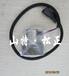 北京山特松正供应小松挖掘机配件PC200-8液压泵电磁阀