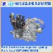 重庆长寿供应原厂小松挖掘机配件PC50、55MR-2柴油泵YM729642-51330