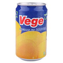 芒果香精台农芒果浆浓缩芒果浆饮料中的首选