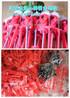 编织机配件各种型号走马锭、线管、齿轮