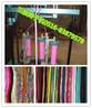 7锭编织机