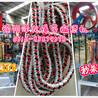 8股绳编织机