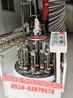 高速软管编织机