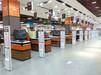 EAS零售防盗设备系统之解码器