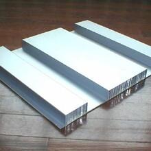 滚涂铝蜂窝板木纹铝蜂窝板,铝蜂窝板厂家,铝蜂窝板定制,铝蜂窝板图片