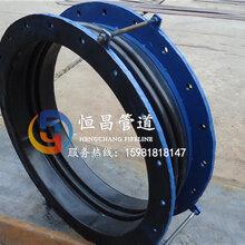 山东金属波纹补偿器高炉系统正确选型