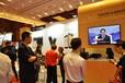 凤凰国际金融集团12月1日至3日与您相约上海金博会,