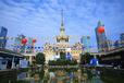 PHOENIX上海博览会圆满闭幕---威武霸气的展台,火到宇宙最强王者没有之一!!!