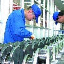 上海进口软件技术报关申报流程