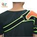 工廠生產訂做可印LOGO肩膀不適半脫臼肩扭傷運動護肩護單肩護臂