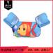 兒童浮力娛樂救生背心水上世界救生衣漂流浮水衣