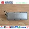 濰柴華豐50kw發電機組機油冷卻器50kw發電機組機油冷卻器