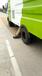 抚顺新钢铁吸尘车,辽宁钢铁吸尘车,山水工源水泥吸尘车适用于水泥厂搅拌站煤厂