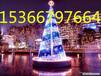 全国专业圣诞树出售十月一灯光节厂家出售专业灯光节出租