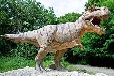恐龙展览出租出售