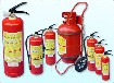 南京消防器材消防工程