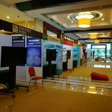 云南展览展示,会展服务,标准展板,书画展商业展