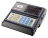 厂家直销公交打卡机微信支付/IC卡餐饮收费机品质价格/手持机收费机使用方便/