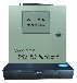 IP+GRPS雙網防盜聯網報警主機+NVR數字硬盤錄像機聯網分體機(一體機)
