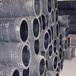 供西宁橡胶吸引管和青海光面胶管质量优