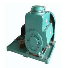 供西宁旋片式真空泵和青海真空泵批发