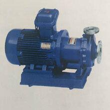 供西宁磁力驱动泵和青海驱动泵供应商