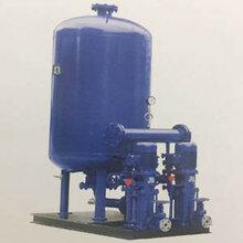 供西宁供水设备和青海消防气压自动供水设备详情