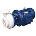 供西宁屏蔽式管道泵和青海耐腐蚀泵供应商