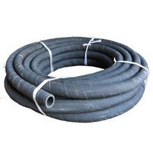供西宁橡胶软管和青海喷砂管详情