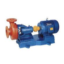 供西宁玻璃钢离心泵和青海管道离心泵供应商